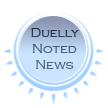Duelly Noted News